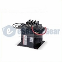 AquaCal 6165, 75 VA 208-230 24V Transformers