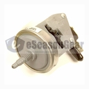AquaCal ECS6248, WATER PRESSURE SWITCH SPDT