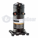 AquaCal COS0004 Compressor, ZR80KC-PFV-250, H155, SQ156