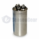 AquaCal ECS6057, 55/440 V TROPICAL 75 Capacitor
