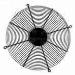 AquaCal GRP0009 Fan Grill