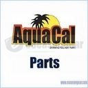 AquaCal Heat Pump Parts