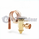 AquaCal RES0001, TXV VALVE SPORLAN PIE-VCP170-B15/78.8 H / AT 120 (R-22)
