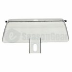 AquaCal STK0153 PCP0300 Security Cover Kit