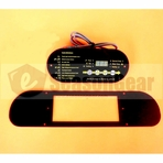 AquaCal STK0181 / STA0276 Display Control Panel Kit