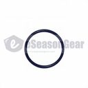 "AutoPilot 19070-0  1 1/2"" O-Ring for Cell Side"