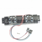 AutoPilot 630  Fan Assembly for Pool Pilot Digital DIG-220