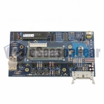 AutoPilot 833N-GERMAN DIG Electronic Control Board New, German Language