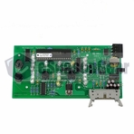 AutoPilot 828R Control Board for Pool Pilot Soft Touch