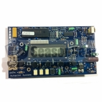 p AutoPilot 837N New Control Board for Pool Pilot Total Control 75003