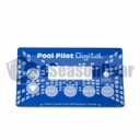 AutoPilot LBP0116 Label - for DIG-220 / 75003