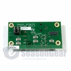 s AutoPilot STK0163 / STK0064,  Nano / Cubby Digital Interface PC board replacement