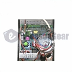 AutoPilot  STK0029,  DIG-220 Chassis Assy Kit
