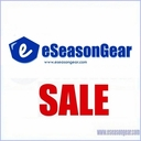 eSeasongear Season Sale!