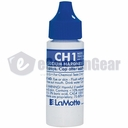 LaMotte 7042-G CH1 liquid reagent for calcium hardness, 30 ml