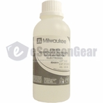 Milwaukee MA9011 Refilling Electrolyte Solution 3.5M KCL for MA924B/1 & MA919B/1