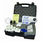 Milwaukee MI405 AMMONIA MEDIUM RANGE Photometer