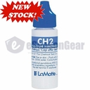 NEW! LaMotte 7041-G CH2 liquid reagent for calcium hardness, 30 ml
