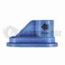 Rola-Chem Part # 570003 TOP (TOP OR SIDE MOUNT)