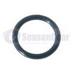 Rola-Chem Part # 570027 O-RING