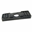 Rola-Chem Part # 570068 GASKET (TOP OR SIDE MOUNT)
