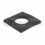 "Rola-Chem Part # 570071 GASKET SPACER (FOR 1"" UNIT ONLY)"