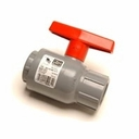 "Sensorex BV1 Ball Valve, 1""Full Port, S675,S676,S677, Process, Rapid Ship"