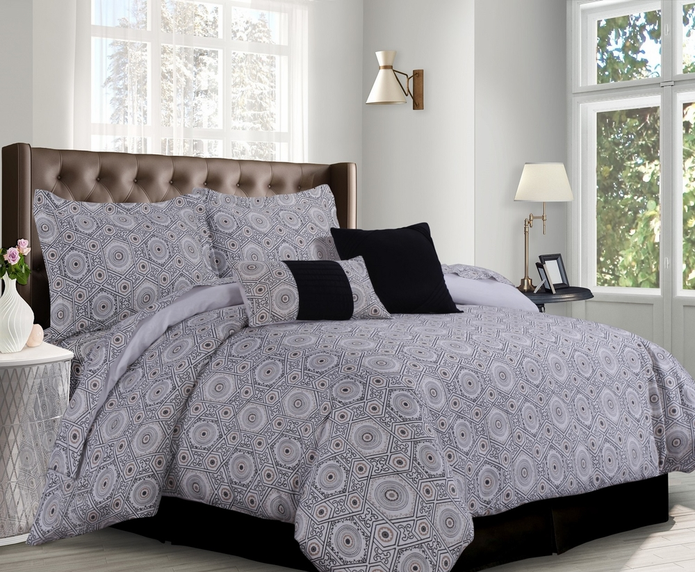 medallion outfitters link tapestry cover urban i duvet