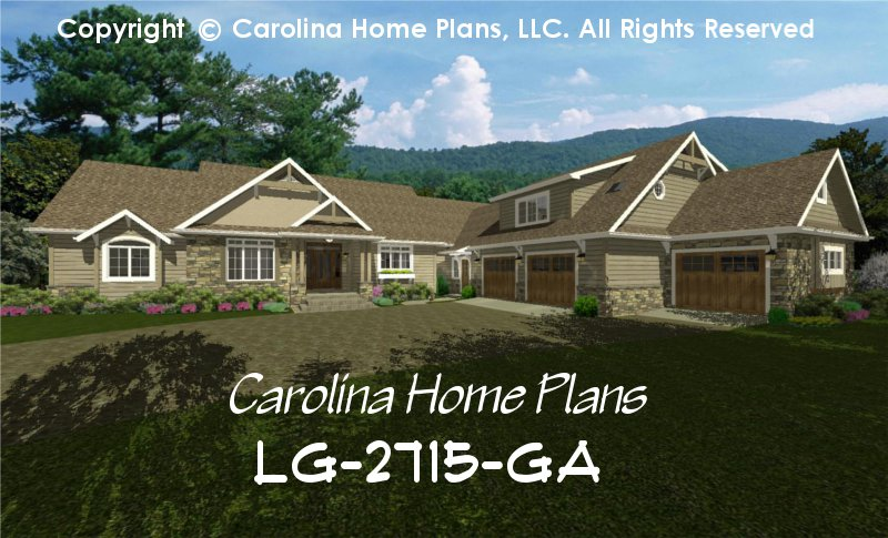 Large Craftsman Home Designs on large cape cod home plans, large cabin homes, large traditional home designs, large contemporary home designs,