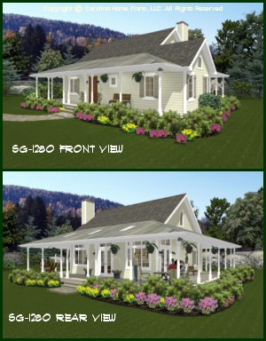 Superb Affordable Small House Plans Small Home Floor Plans Largest Home Design Picture Inspirations Pitcheantrous