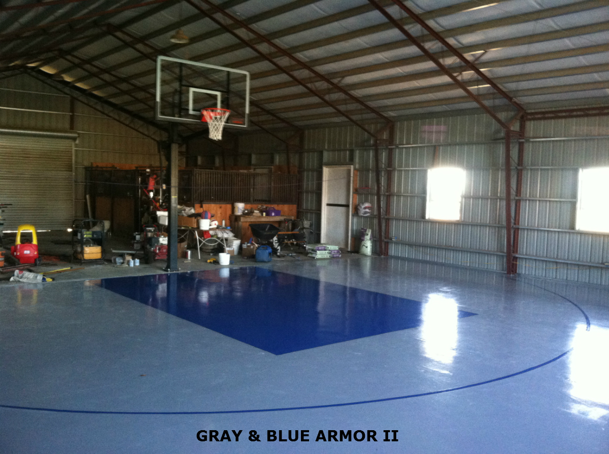 Why armorgarage epoxy floors are the best garage epoxy flooring - Why Armorgarage Epoxy Floors Are The Best Garage Epoxy Flooring 39