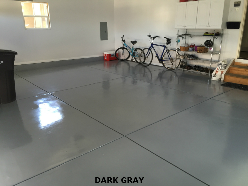 new toronto mississauga in custom automotive production floor oakville for manufacturing store flooring and plants laboratories brampton coatings dealerships designed commercial cold facilities epoxy