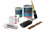 BATHROOM EPOXY REFINISHING KIT