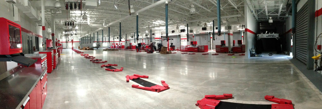 pallet countertop epoxy large commercial epoxy floor coatings system garage floor epoxy