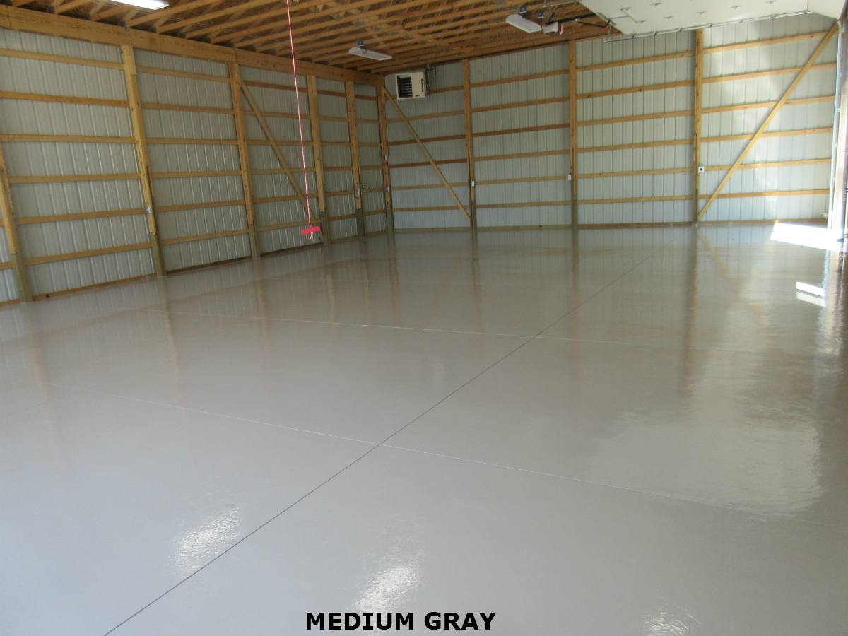 cmi epoxy abocoat coatings tools shop floor the more garage serving abatron coating waterproofing sealants