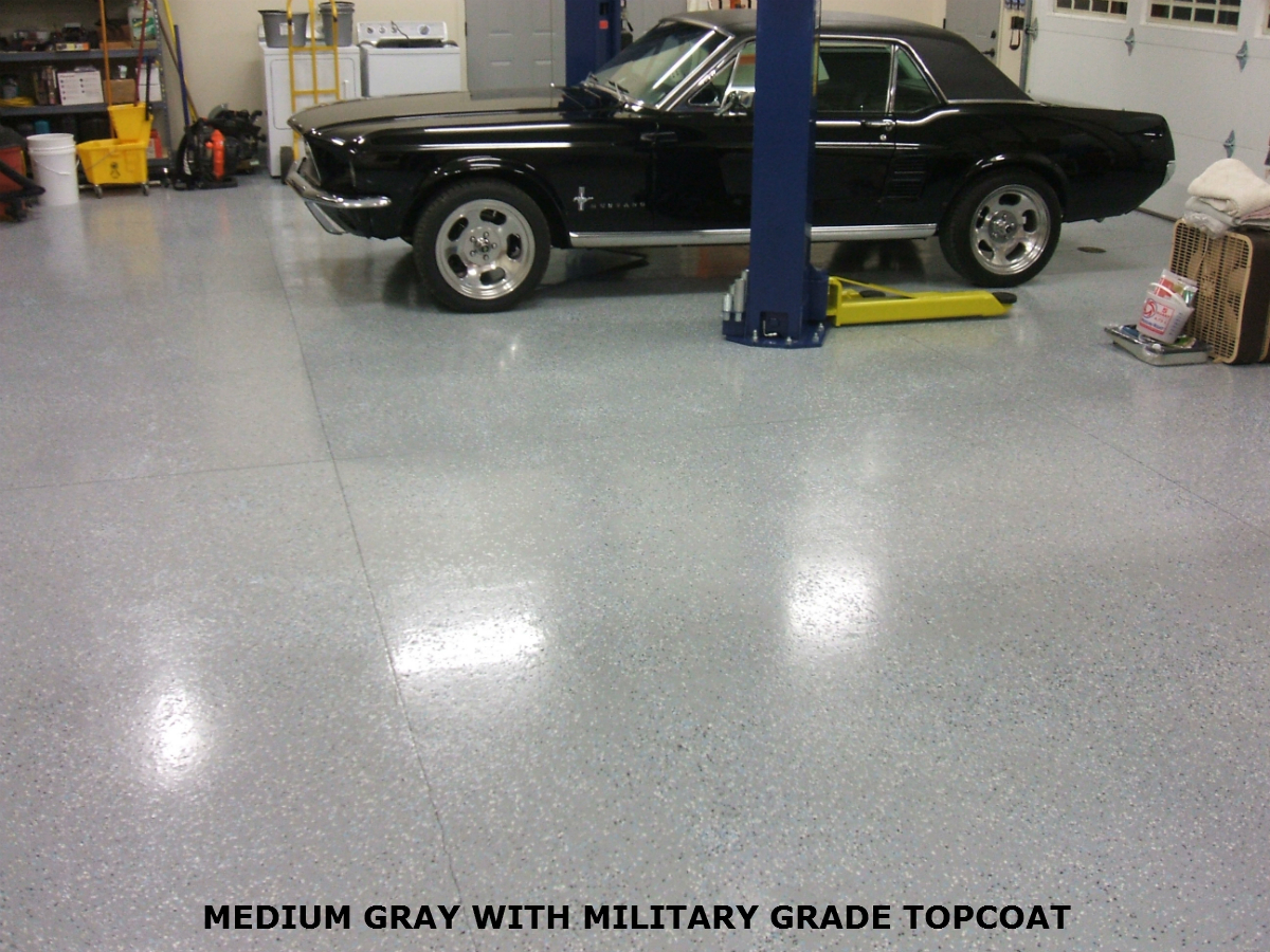 canada garage coating ca floor paint coverings