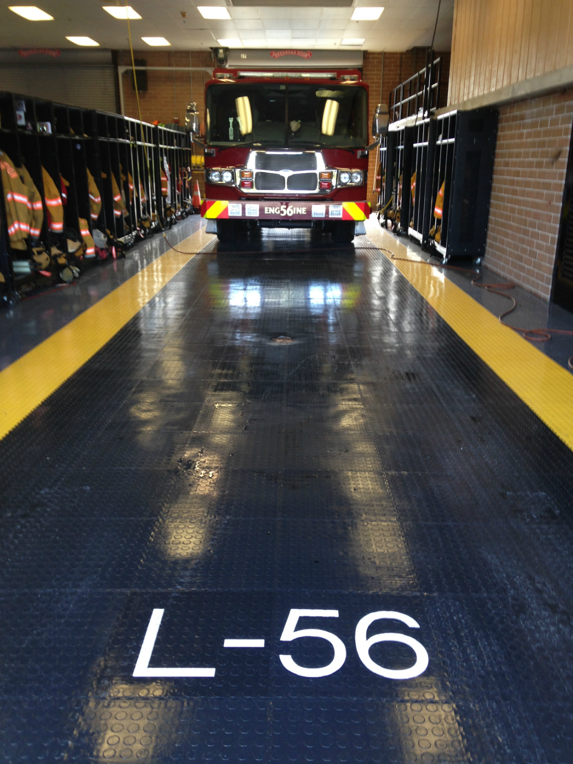 Garage floor tiles garage flooring armorgarage if youre looking for the best garage floor tiles armorgarage interlocking solid pvc tiles are it theyre guaranteed for life puncture proof dailygadgetfo Choice Image