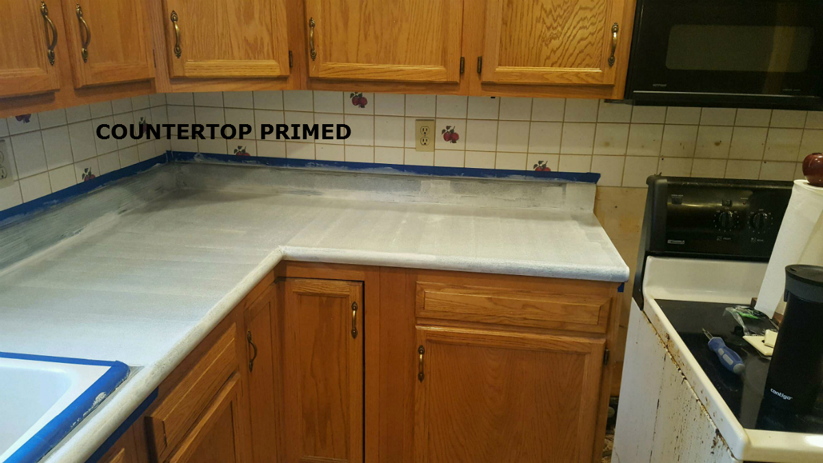 Kitchen bathroom countertop refinishing kits armor garage do it yourself kitchen countertop refinishing kits solutioingenieria Choice Image