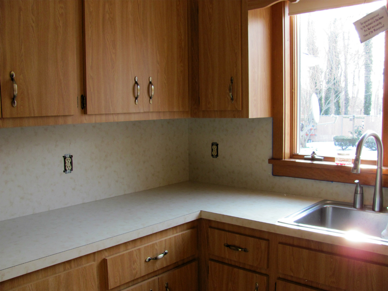 EPOXY KITCHEN COUNTERTOP REFINISHING KITS