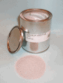 INDUSTRIAL GRADE NONSLIP ADDITIVE
