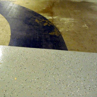 Best Garage Epoxy Flooring