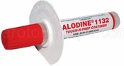ALODINE TOUCH-N-PREP 1132