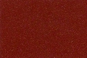 H10701-16K     Acry Glo Conventional Ruby Metallic 16oz. Kit. *Does Not Include Clearcoat*