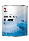Imron AF3501 Snow White Quart Kit