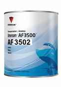 Imron AF3502 Matterhorn White Quart (Paint Only)
