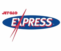JET GLO EXPRESS KITS / COMPONENTS