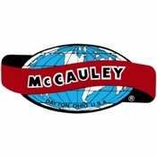 McCauley Propeller Decal 09-42834 (Sold individually)