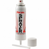 PRV268   Preval Aerosol Power Unit