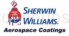 Sherwin Williams Pre-Paint Wiping Solvent Quart