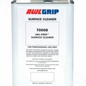 T0008 AWL-PREP Wax & Grease Remover Quart